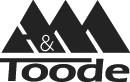A&M toode