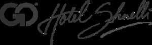 gohotelschnelli