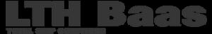 lth_logo